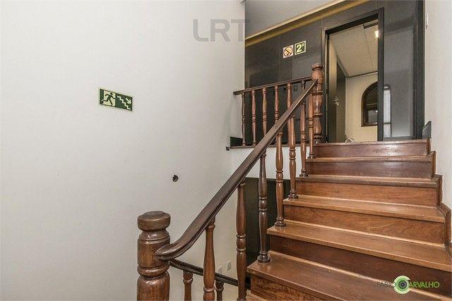 Escritório à venda com 5 dormitórios em Central parque, Porto alegre cod:REO542545 - Foto 12