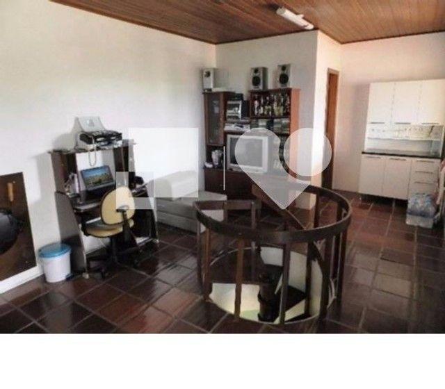 Apartamento à venda com 2 dormitórios em Jardim do salso, Porto alegre cod:REO424979 - Foto 6