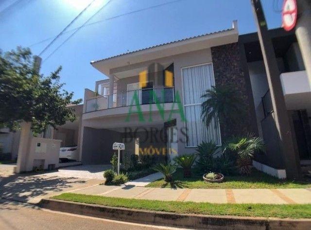 Casa 3 Dormitórios para venda em Sorocaba - SP - Foto 7
