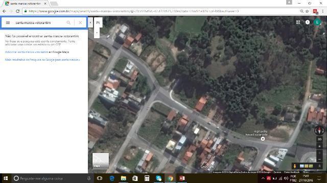 Área Próximo ao Shopping Iguatemi