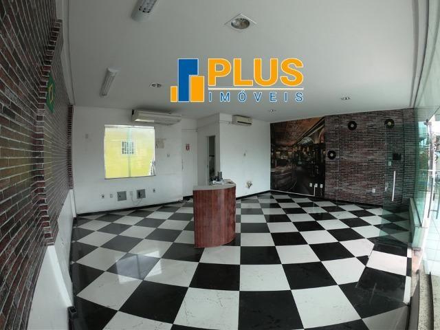 Aluga-se Lindas Salas Comerciais Petrópolis