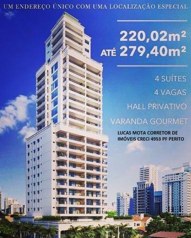 La Maison 220M² e 279M² , o que você tanto aguardou chegou no Adrianópolis