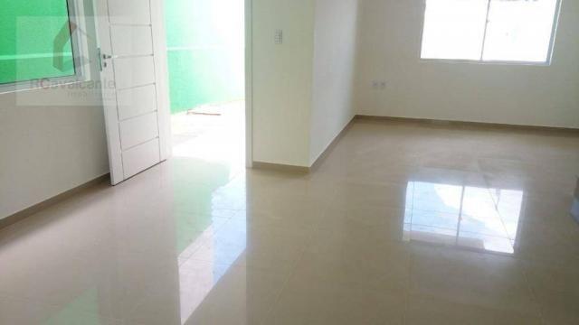 Casa centro Eusébio 04 quartos - Foto 20