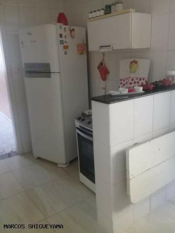 Apartamento com 3/4 (2 suítes) + dependência. armários e painéis primeira linha! VG1620 - Foto 17