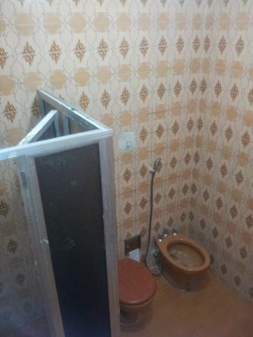 Apartamento na Rua Dr. Celestino 56 no centro de Niteroi - Foto 4