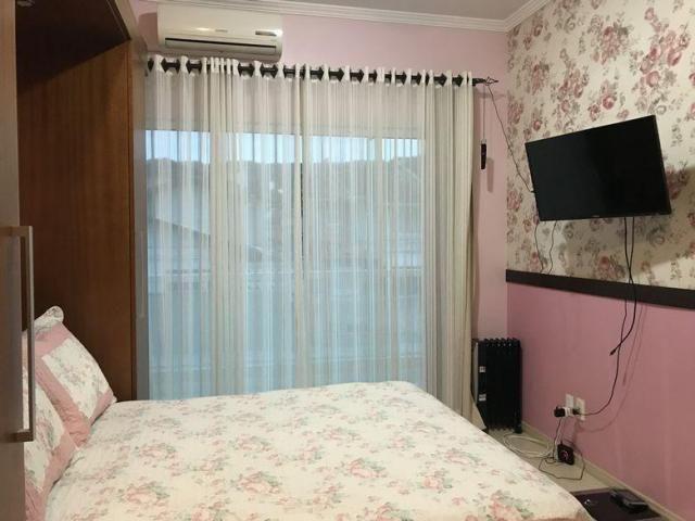 Casa à venda com 3 dormitórios em Bom retiro, Joinville cod:KR736 - Foto 16