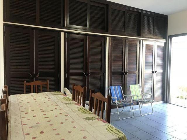 Casa à venda com 3 dormitórios em Glória, Joinville cod:KR711 - Foto 19