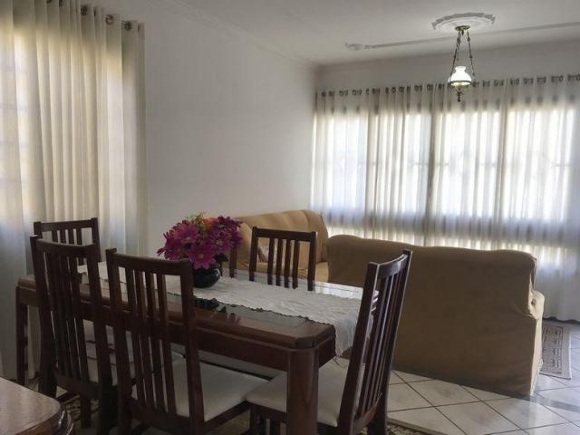 Casa à venda com 3 dormitórios em Glória, Joinville cod:KR711 - Foto 4