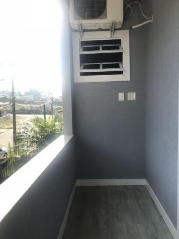 Casa à venda com 3 dormitórios em Saguaçú, Joinville cod:KR731 - Foto 12