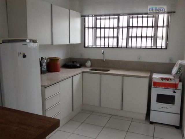 Casa, Balneário Rincão, Içara-SC - Foto 14