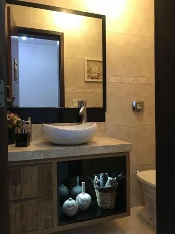Casa à venda com 3 dormitórios em Bom retiro, Joinville cod:KR736 - Foto 4