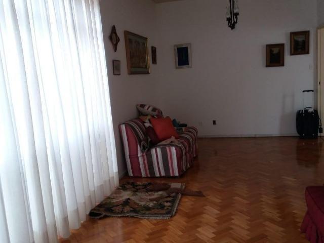 Amplo apto 3 quartos ideal para idosos cód. 228 - Foto 9