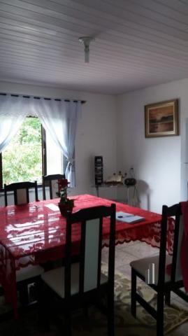 Casa, João Costa, Joinville-SC - Foto 12