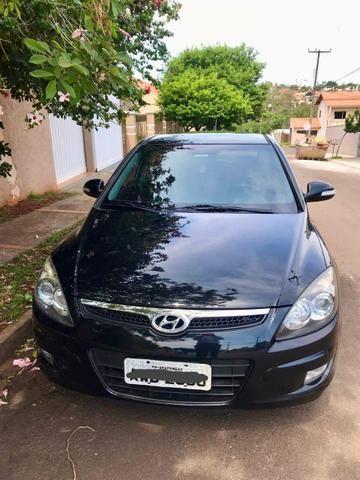Hyundai I30 - 2.0 - Gasolina- Automático - Foto 2