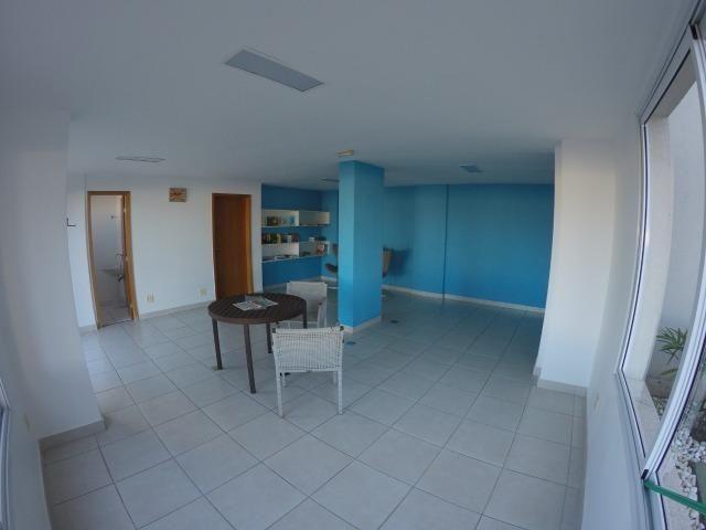 Apartamento 2 quartos suíte Morada de Laranjeiras - Happy Days - Foto 16