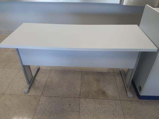 Mesas de professor Marzo Vitorino - Foto 5