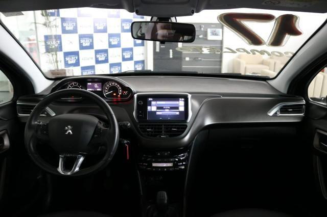 Peugeot 2008 Griffe - Foto 2