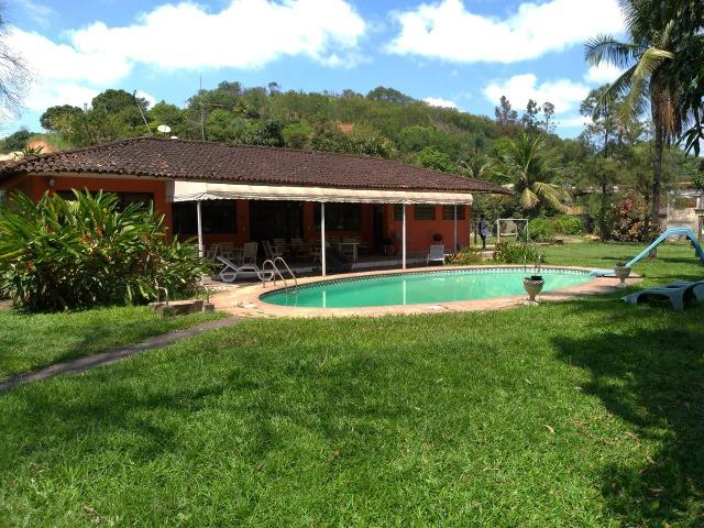 Chácara Centro Retiro, Plana 5.600 m² - Foto 9