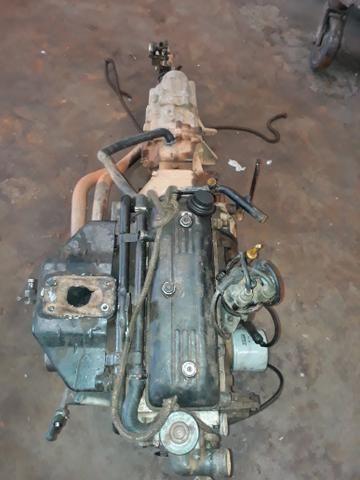 Motor cht 1.6 barato 600 tel
