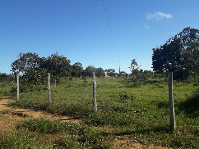 Fazenda entre Jangada e Rosário Oeste com 784 Hectares - Foto 15