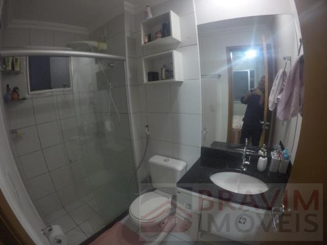 Lindo apartamento em Colina de Laranjeiras - Foto 5