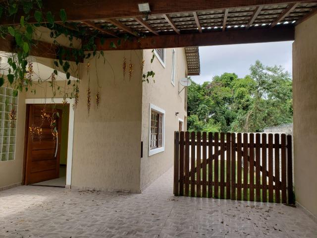 Lindo Sobrado no Residencial Villa Rica para locação - Foto 2