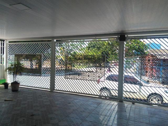 Linda casa na Qd 307 - Foto 4
