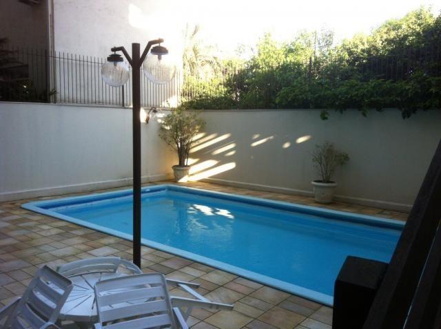 Apartamento à venda com 4 dormitórios em Vila rosa, Novo hamburgo cod:LU429325 - Foto 7