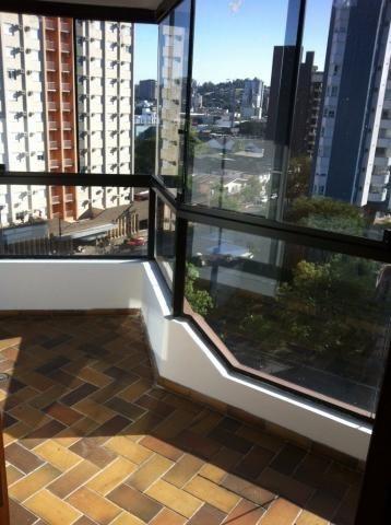 Apartamento à venda com 4 dormitórios em Vila rosa, Novo hamburgo cod:LU429325 - Foto 16