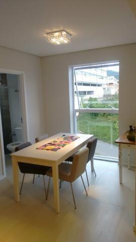 Vendo Apartamento de 1 Quarto Com Armários e Aquecedor Solar Dir Proprietario