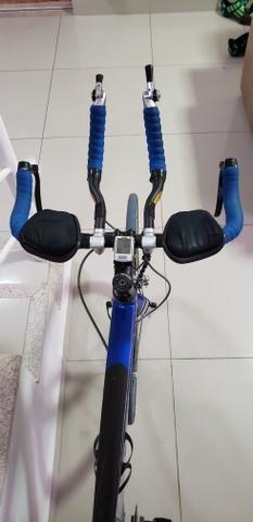 Bike tt Giant Trinity - Foto 3