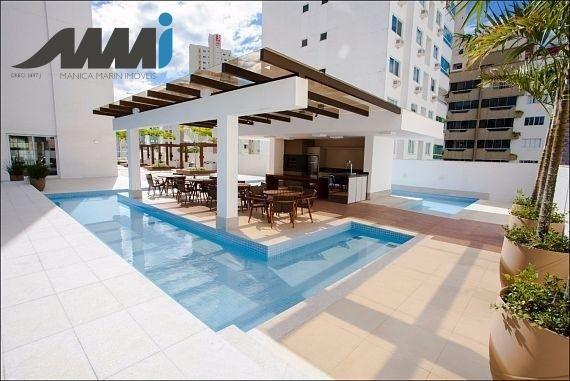 Portinax - Apartamento Decorado- 3 suítes com 128m em Balneário Cambor - Foto 8