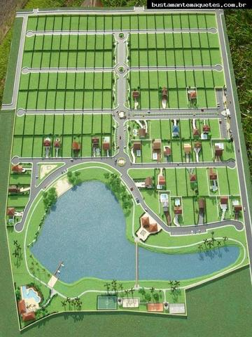 Terreno no Lagune Vile com 720m² por 220 mil - Foto 7