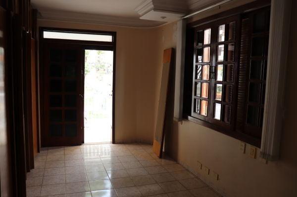 Casa sobrado com 4 quartos - Bairro Setor Bueno em Goiânia - Foto 15