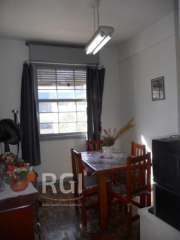 Apartamento à venda com 5 dormitórios em Floresta, Porto alegre cod:OT5248 - Foto 4