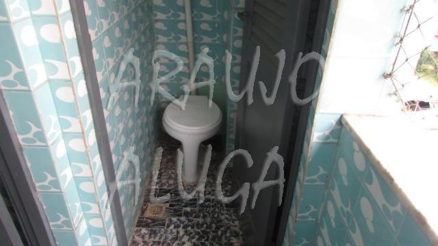 Barreto Condomínio Fechado ! - Foto 15