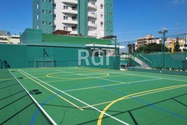 Apartamento à venda com 3 dormitórios em Vila rosa, Novo hamburgo cod:TR7900 - Foto 8