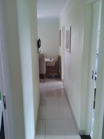 Vendo ou Troco Apartamento - Foto 4