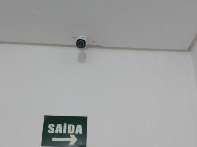 Sala comercial, Av. Miguel Sutil, Preço já incluso condomínio, Jd Primavera - Foto 11