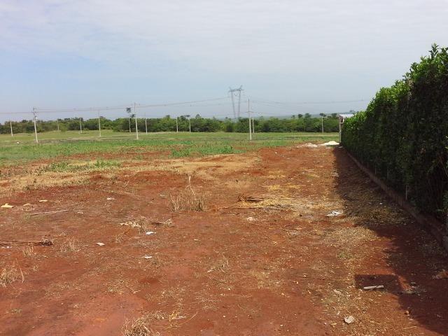 Terrenos industrials - Foto 6