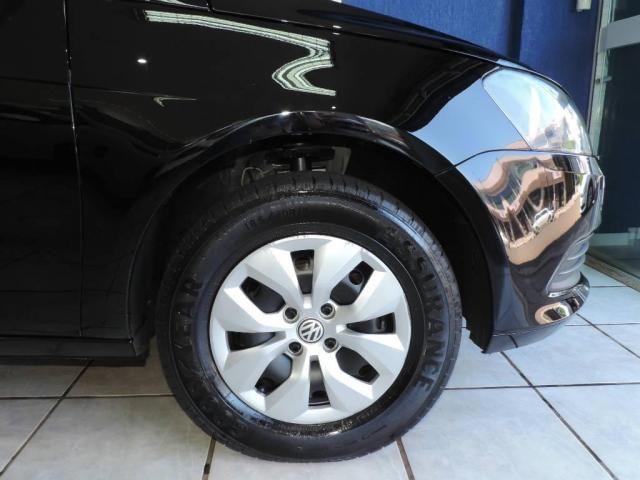 Volkswagen Gol Special 1.0 - Foto 4