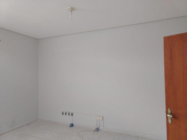 Sala comercial, Av. Miguel Sutil, Preço já incluso condomínio, Jd Primavera - Foto 3