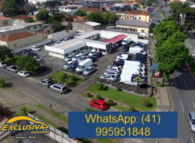 FIAT MOBI DRIVE 1.0 FLEX 6V 5P - Foto 16