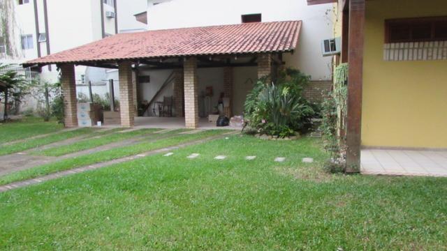 Casa Residencial no Coração de Balneário Camboriú - Foto 3