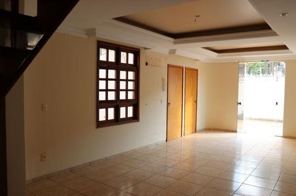 Casa sobrado com 4 quartos - Bairro Setor Bueno em Goiânia - Foto 6