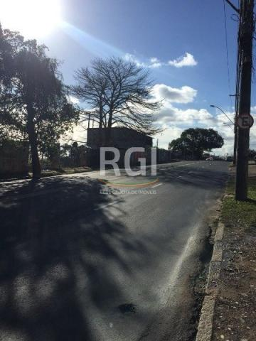Terreno à venda em Vila jardim, Porto alegre cod:OT5707 - Foto 2