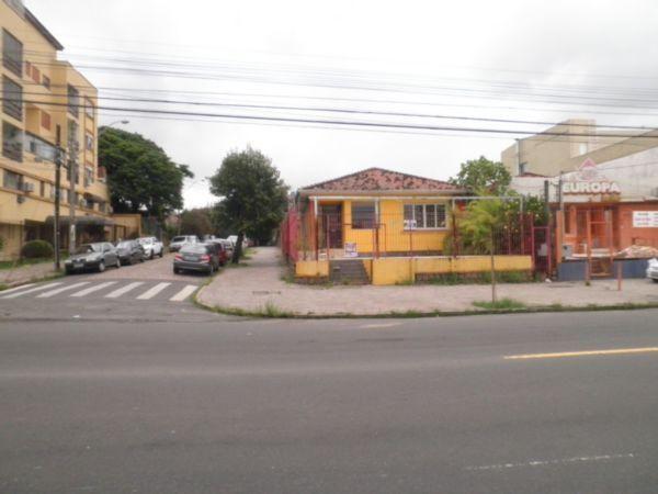 Terreno à venda em Vila ipiranga, Porto alegre cod:EI8403 - Foto 2