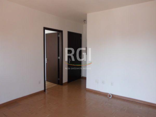 Apartamento à venda com 2 dormitórios em Centro, Novo hamburgo cod:FE5675 - Foto 4