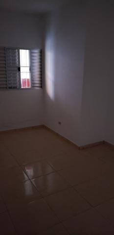 Casa aluguel Osasco (jd baronesa) - Foto 2