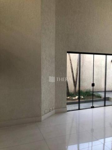 Casa com 3 dormitórios à venda, 370 m² por r$ 1.300.000,00 - jardim são caetano - são caet - Foto 16